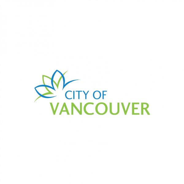 City of Vancouver, Healthy City Strategy: Developmental Evaluation, 2017 – present