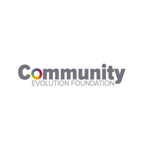 Community Evolution Foundation: Theory of Change Development, 2017