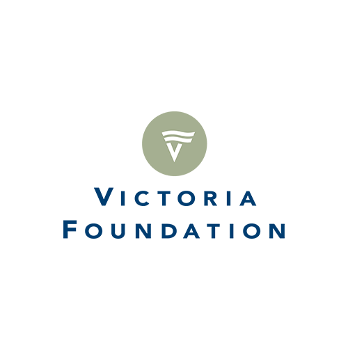 Victoria Foundation: Shared Learning & Practice with Multi-Sector Collaboration and Collective Impact, 2017